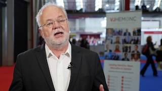 Microbiota and GvHD: a double-edged sword
