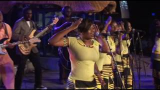 Worship House Ugcobi Khanda Lami Project 7 Live.mp3