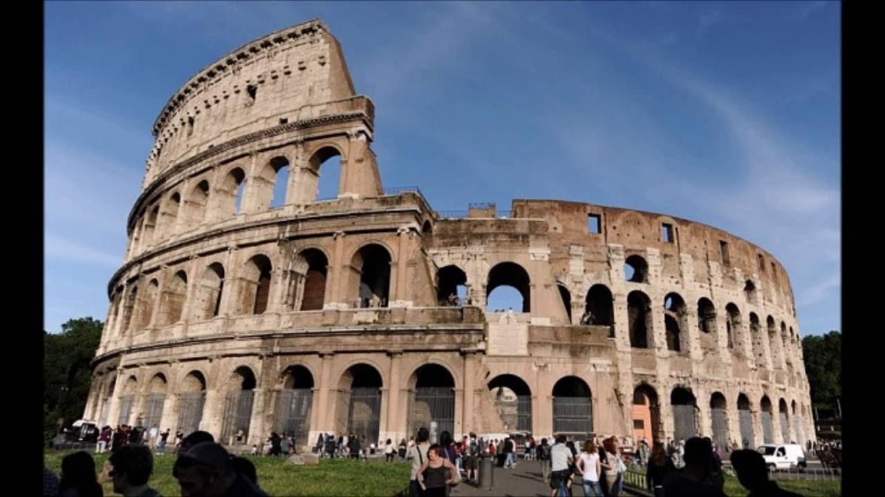 ผลการค้นหารูปภาพสำหรับ อารยธรรมโรมัน