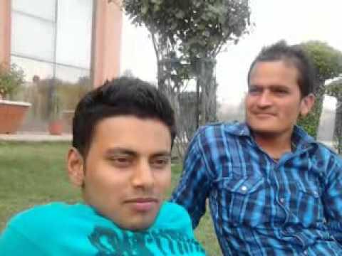 Hctm college kaithal yaar anmule.by Rakesh Dhiman