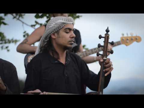 anna RF - SAGA - Instrumental (HD)