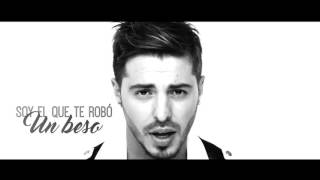 Piso 21 - Me llamas (Lyric Video Oficial)