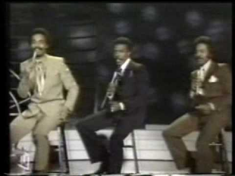 Ray, Goodman & Brown - Special Lady (1980)