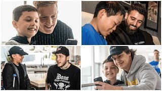 faze-clan-makes-a-wish