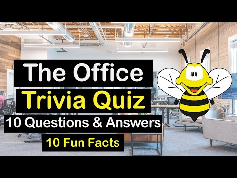the-office-trivia-quiz-(tv-shows)---10-questions-and-answers---10-fun-facts