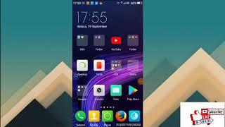 Video Tutorial Mengubah Laucher bawaan Advan S5E 4G/4GS download MP3, MP4, WEBM, AVI, FLV April 2018