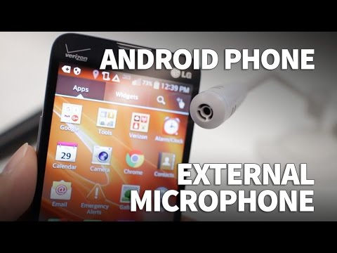 how-to-use-an-external-microphone-on-android-phone-with-3.5mm-headphone-jack