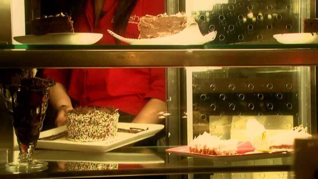 Aakash Restaurant