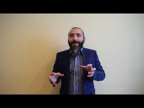 Юрий Исламов - Практикующий Эзотерик