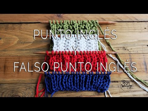 Youtube Original El Inglés Punto Y Inglés 3 Versiones Falso ypB8wqwtx5