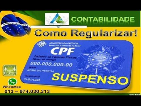 O  Princípios básicos de Cartao Nubank Sao Paulo Brasil