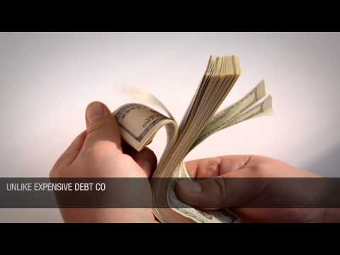 debt-consolidation-services-illinois