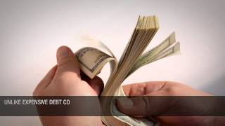 Debt Consolidation Services Illinois