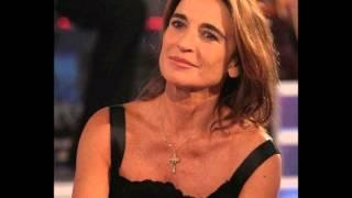 Lina Sastri canta Tutta pe mme