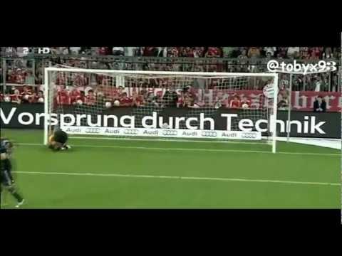 ★ next generation - the future of german football ★