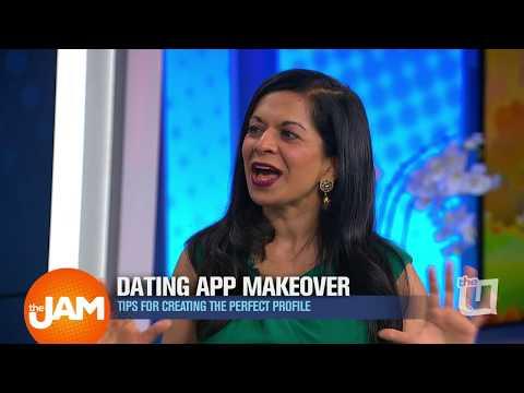 hotel dating app