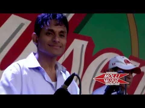 Agua Marina Amor Se Escribe Con Llanto En Chiclayo Youtube