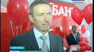 видео NBJ.ru - Новости компаний
