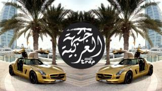 Mercedes Trap Music Need For Speed 2016 (Prod By V.F.M.style )