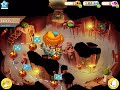 Angry birds epic gameplay cave 15 part 2