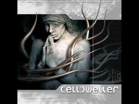 Celldweller  Switchback Razorblade Remix  Neuroticfish