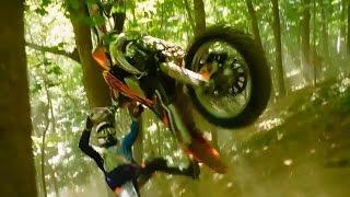 Extreme Hill Climb Madness | Epic ATV & Dirt Bike Crashes