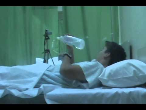 Cruel nurse caught on cam (nursing the soul bloopers)
