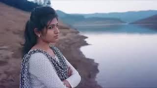 Yen kannukulla Nee Tamil album song