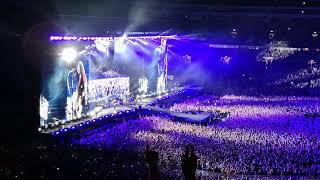 Bon Jovi Livin 39 on a Prayer Wembley Stadium, London 21.06.2019.mp3