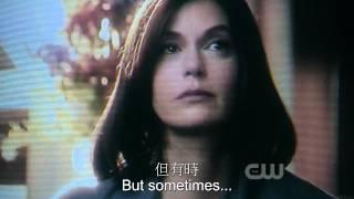 Smallville season 10 episode 8: Teri Hatcher acted Lois