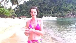 Как правильно выбрать купальник(http://glamurnenko.ru - о моде от имиджмейкера. Получите ваши подарки и видео-уроки., 2013-01-12T12:08:38.000Z)