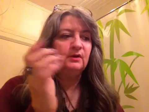 Quels soins pour le cou et le décolleté ? ┃ELLE Skincarede YouTube · Haute définition · Durée:  2 minutes 4 secondes · 1.000+ vues · Ajouté le 21.07.2016 · Ajouté par ELLE