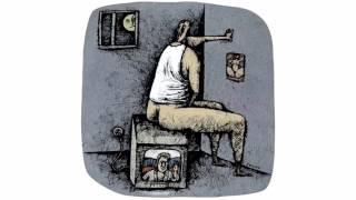 Онанизм и сексуальное напряжение