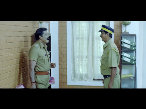 new-tamil-full-movie-2017-|-exclusive-release-tamil-movie-|-hd-1080-|-new-release-comedy-movie-2018