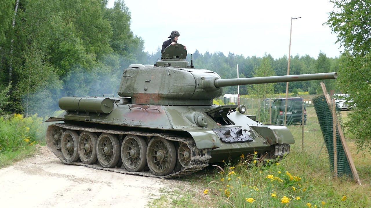 VK 30.01 (D) in World of Tanks | World of Tanks 1.9.0.1