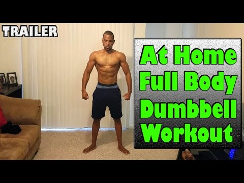 full-body-workout-with-dumbbells---trailer-(full-video-in-description)