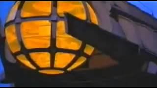 Atlantida: Tajemná říše (2001) - trailer