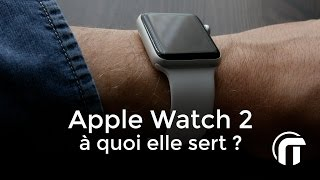 Apple Watch: useful or not?