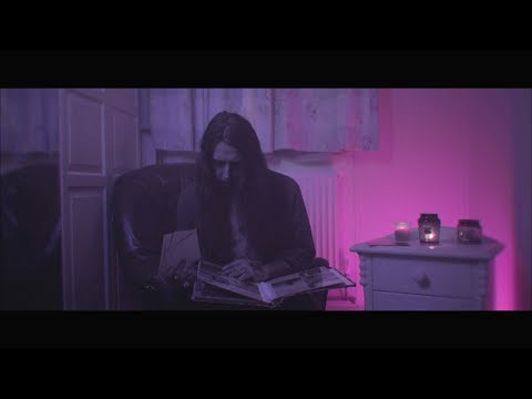 Selfworth - Sleep In Deep Colour (OFFICIAL MUSIC VIDEO)