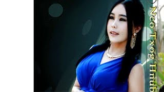 hmong new song2018