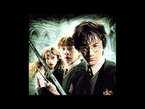 Download 13 - Fawkes Is Reborn - Harry Potter and The Chamber of Secrets