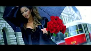 Tario Cruz feat Pitbull - There She Goes (Victoria's Secret Fashion Models) Mp3