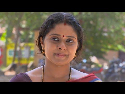 Sthreepadham March 15,2019 Mazhavil Manorama TV Serial