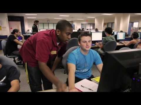 Arizona's College & Career Ready Standards