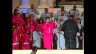 "Chicago Mass Choir- ""We"