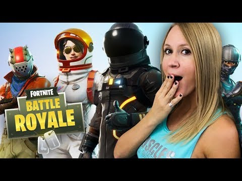 HOW TO GET FORTNITE ON MOBILE!!