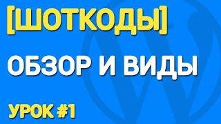 видео Проблема WordPress и кириллических доменов. Почему редиректит на http://./
