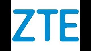 ZTE(2018) Top 3 phone Launch,,Design& Reviews,,