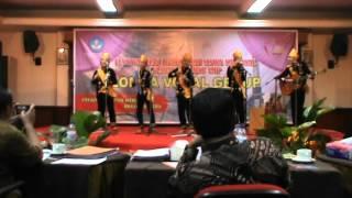 FLS2N finalis 2014 Kab Poso