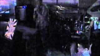 Passenger Side (mars 2008) #2